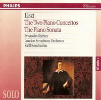 Liszt_piano_concertos_sonata_richte