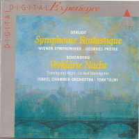 Pretre_symphonie_fantastique_velrkl