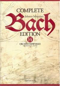 Jsbach_orchesterwerke