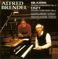 Brahms_liszt_pianocon_1_brendel