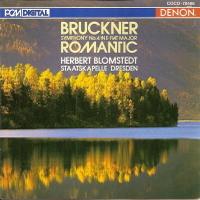 Bruckner_s4_blomstedt_skd