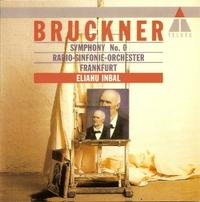 Bruckner_sym_0_inbal