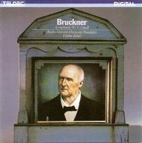 Bruckner_sym_1_inbal