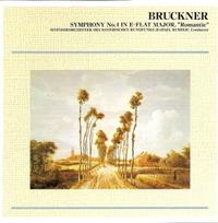 Bruckner_sym_4_kubelic
