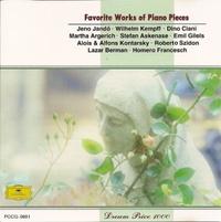 Liszt_liebestraum_piano_musics