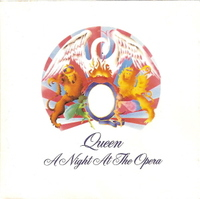 Queen_a_night_at_the_opeara