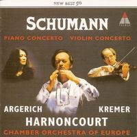 Schumann_piano_violin_con_argerich_