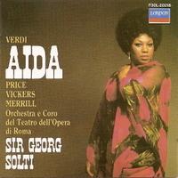 Verdi_aida_solti_price