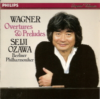 Wagner_ovetures_preludes_ozawa_bpo