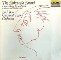 Kunzel_stokowski_transcriptions