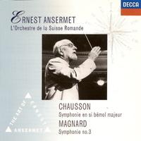 Chausson_magnard_symphony_anserme_2
