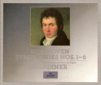 Beethoven_s1_6_gardiner