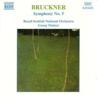 Bruckner_sym_5_tintner