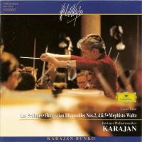 Karajan_liszt