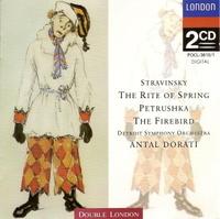 Stravinsky_firebird_dorati_detroit