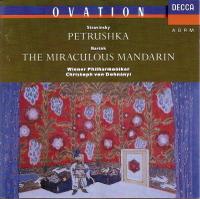 Stravinsky_petrushka_bartok_mandari