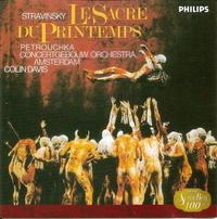 Stravinsky_printemps_petrouchka_cda