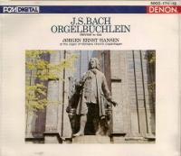 Jsbach_orgelbuechlein