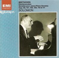 Beethoven_late_sonata_solomon