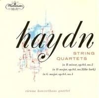 Haydn_sq_646667_konzethasu