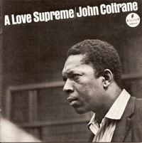 Coltrane_a_love_supreme
