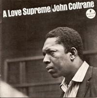 Coltrane_a_love_supreme