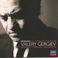 Gergiev_prokofiev_symphonies_2