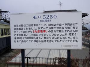 R0012588