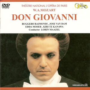 Mozart_don_giovanni_maazel_dvd