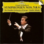Abbado_eco_schubert56