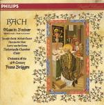Bach_mass_hmoll_bruggen