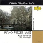 Bach_takahashi_kempf_piano_arr_1