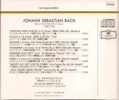 Bach_takahashi_kempf_piano_arr_list_1