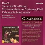 Bartok_2piano_percussion_argerich_kovace