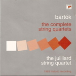 Bartok_sq_julliard1963