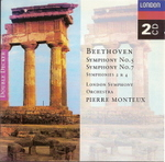 Beethoven_2457_monteux_lso_1