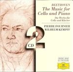 Beethoven_fournier_kempf
