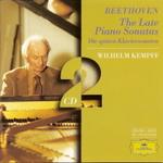 Beethoven_late_sonata_kempf