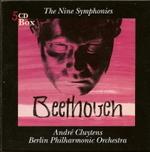 Beethoven_sinfonie_cluytens_bpo