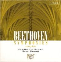 Beethoven_skd_blomstedt_1