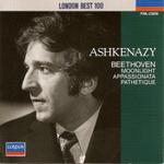 Beethoven_sonata_81423_ashkenazy