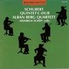 bergq_schubert_quintet
