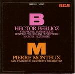 Berlioz_monteux