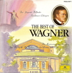 Best_of_wagner