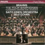 Brahms_14_ozawa