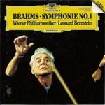 Brahms_1_bernstein
