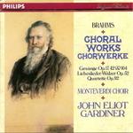 Brahms_chorwerke_gardiner