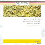 Brahms_piano_sonata12
