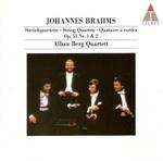 Brahms_sq12_abq