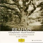 Brahms_symphonies_boemvpo